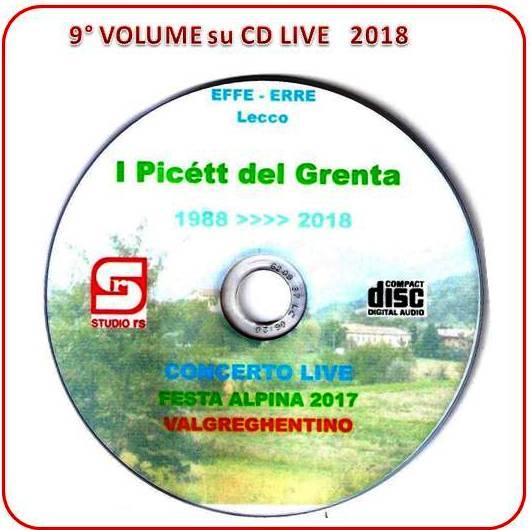 Questa immagine ha l'attributo alt vuoto; il nome del file è 9°-VOLUME-su-CD-rec-LIVE-2018-1.jpg